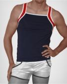 ????? Croota - T.Hardstyle Fitness