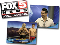 press-fox5vegas-aug09