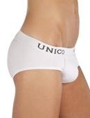 Брифы Unico - Cristalino