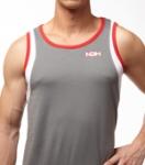 Майка N2N - Trainer (серый)