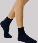 Носки ZOD (синий)