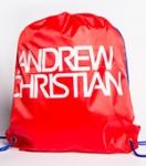 Рюкзак Andrew Christian