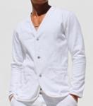 Пиджак Rufskin - Serenio (белый)