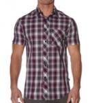 Рубашка Andrew Christian - Summer (розовый)
