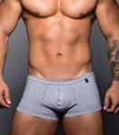 Боксеры Andrew Christian - Basix Tagless Comfort