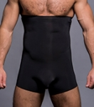 Боксеры Andrew Christian - ActiveSlim Seamless & Tagless Body Sh