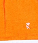 Полотенце Rufskin - Playa (оранж.)