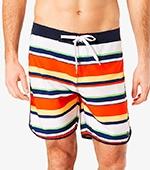 Пляжные шорты Dockers - Jaron Volley