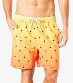 Пляжные шорты Dockers - Palm Sunset