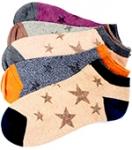 Комплект носков ZOD - 5 пар