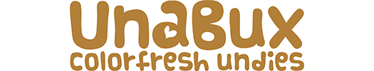 logo unabux