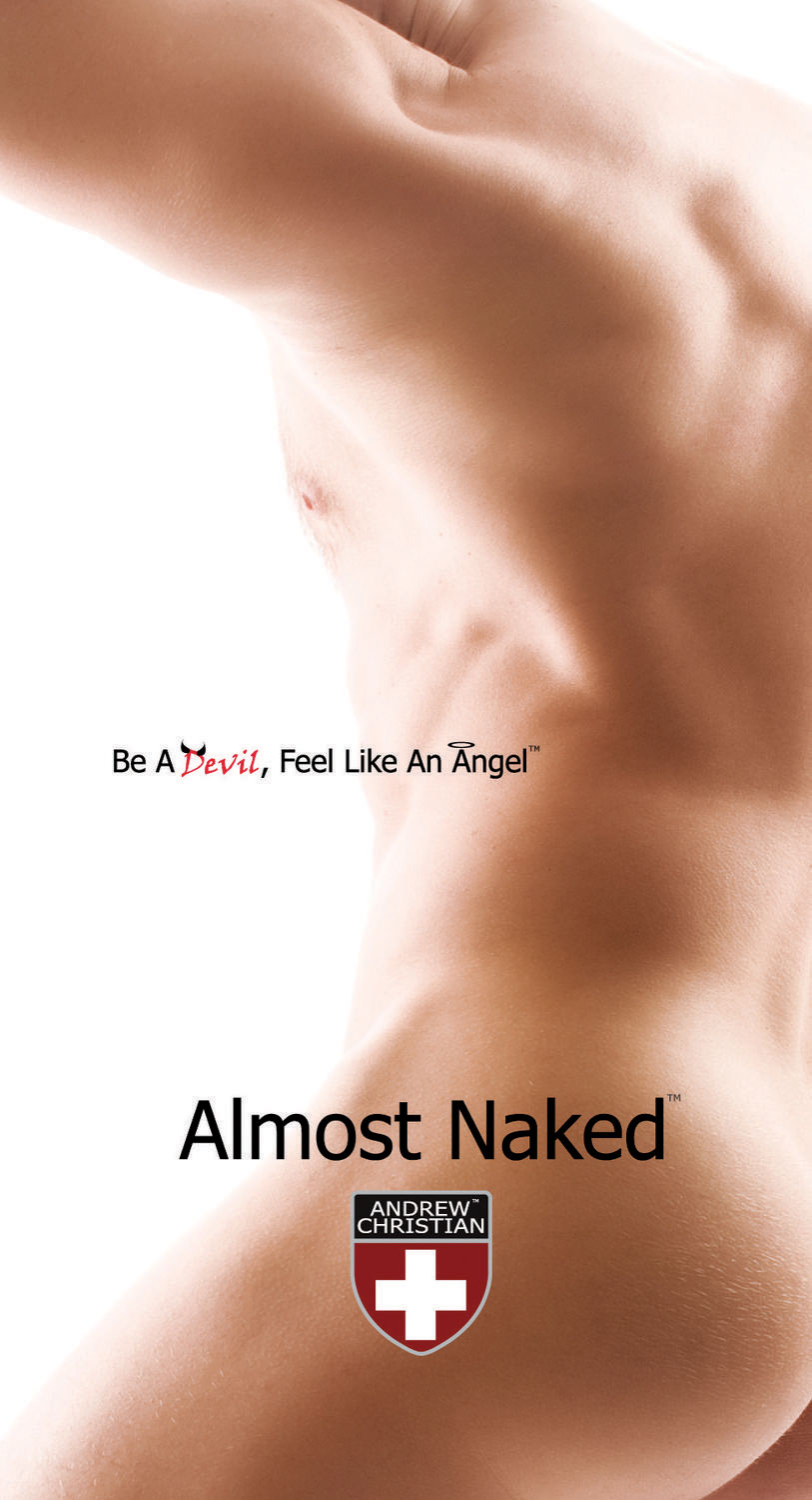 almost-naked-tag-FRONT2_